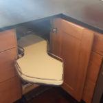 ivy kitchen base units 2 small